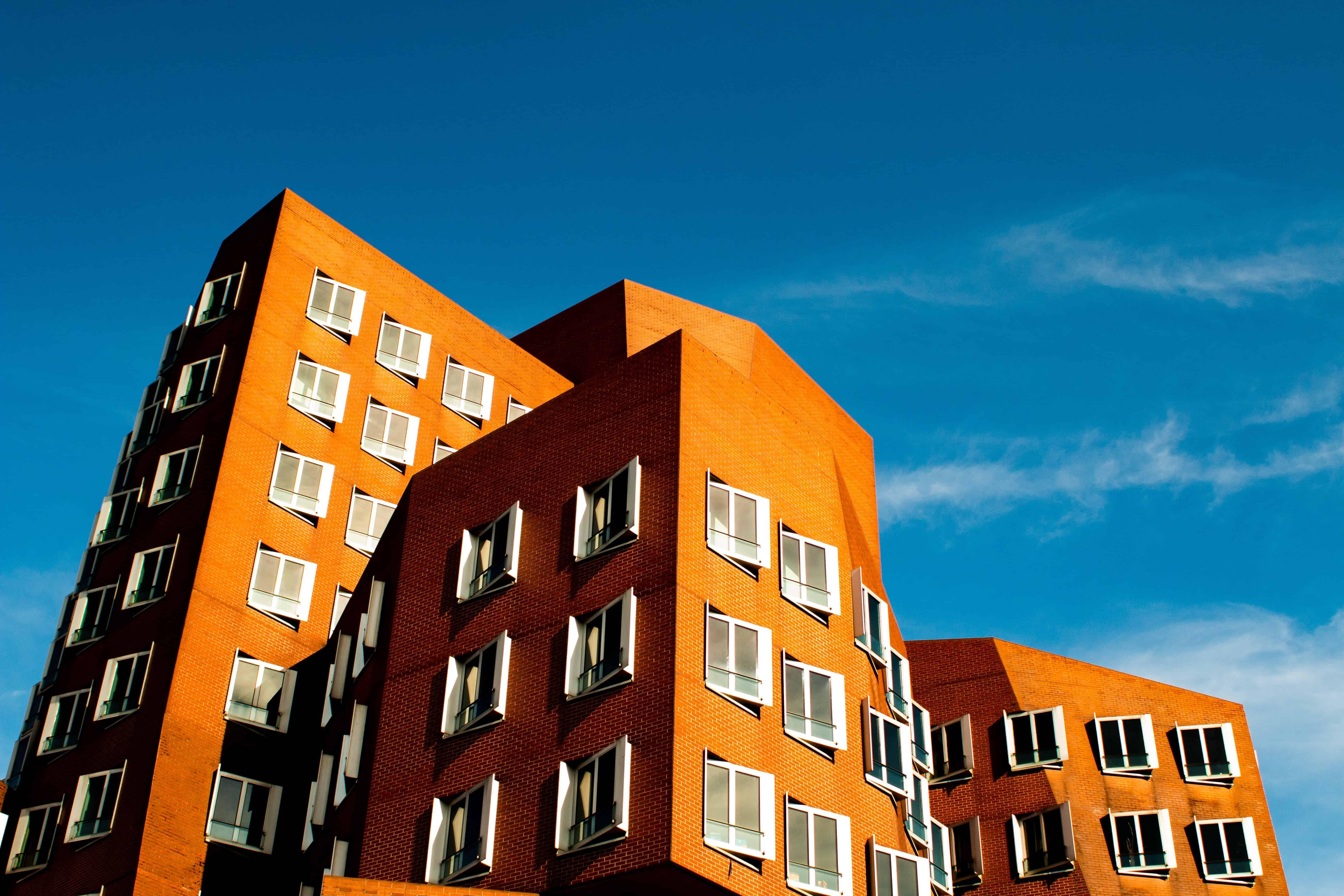 Definition: Globalverkauf von Wohnimmobilien an Investoren