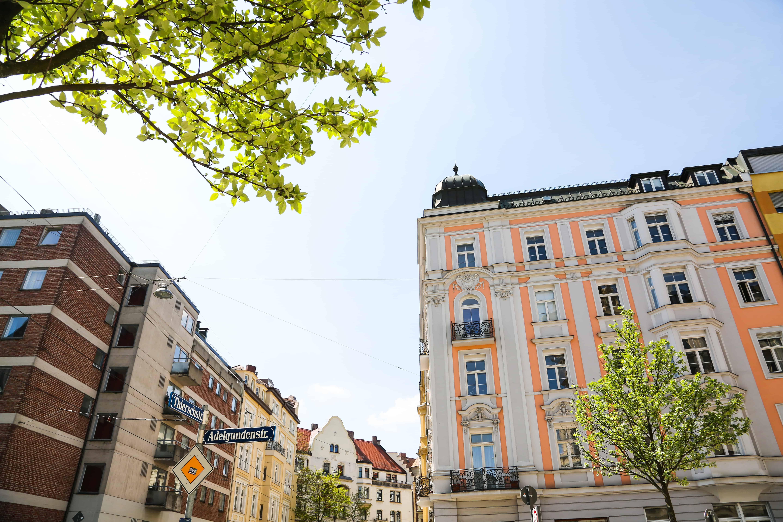 verzeichnis immobilienmakler münchen