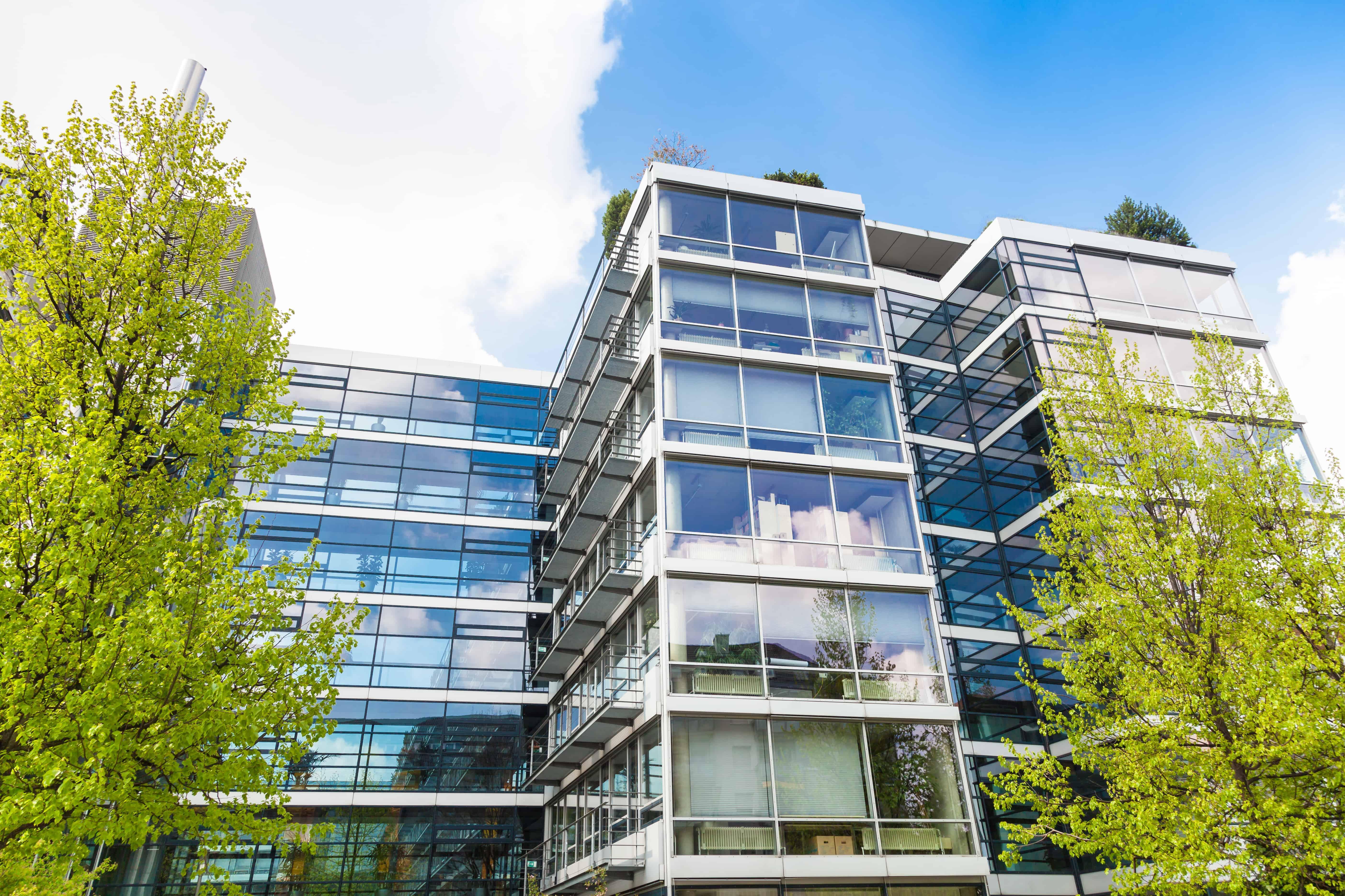 verzeichnis immobilieninvestoren münchen