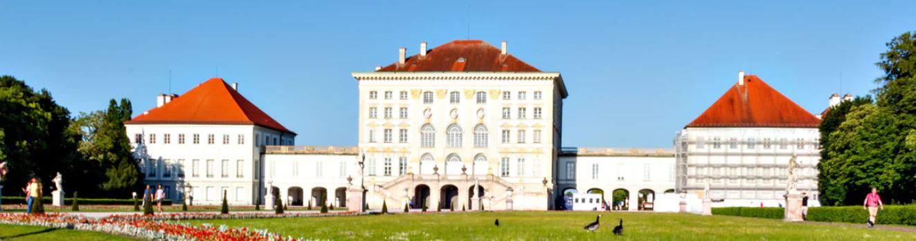 Liste Immobilieninvestoren München