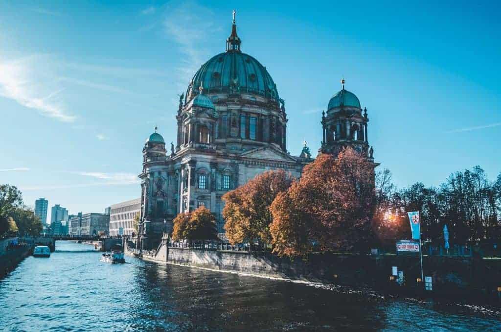 deutsches family office erwirbt vermögensverwalter