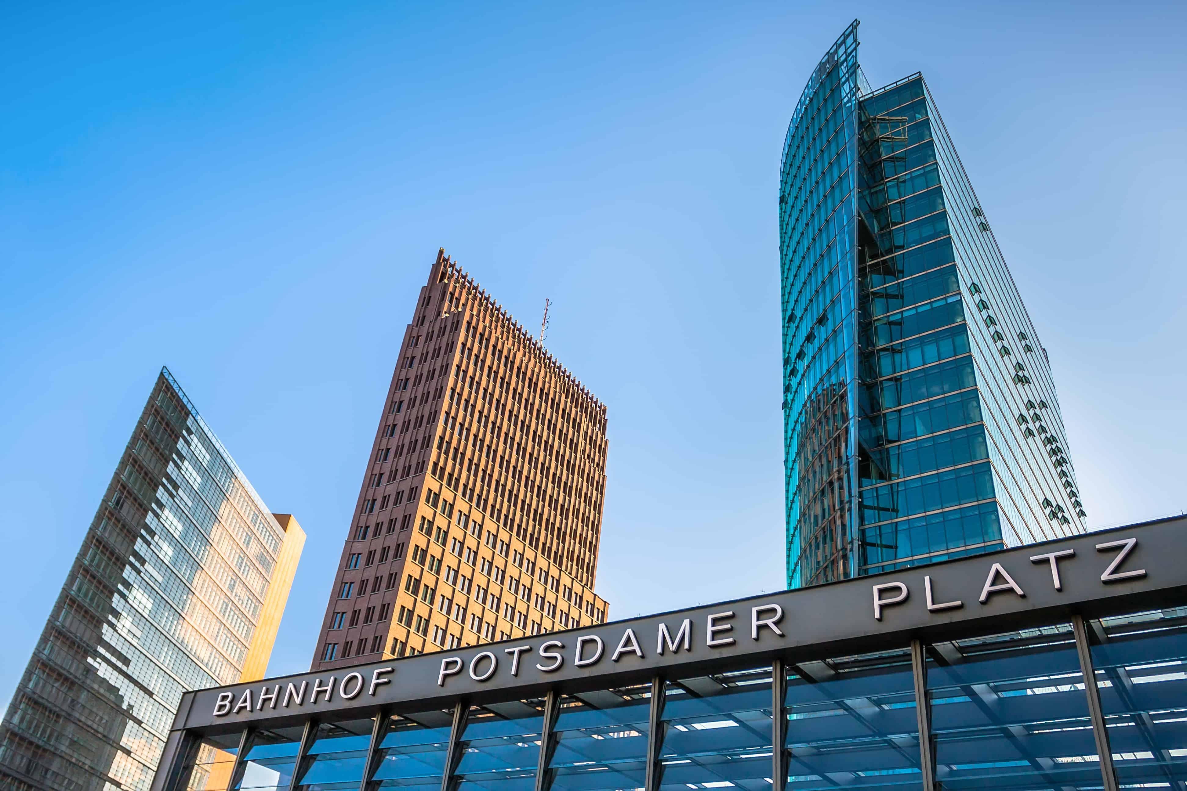 immobilieninvestoren berlin