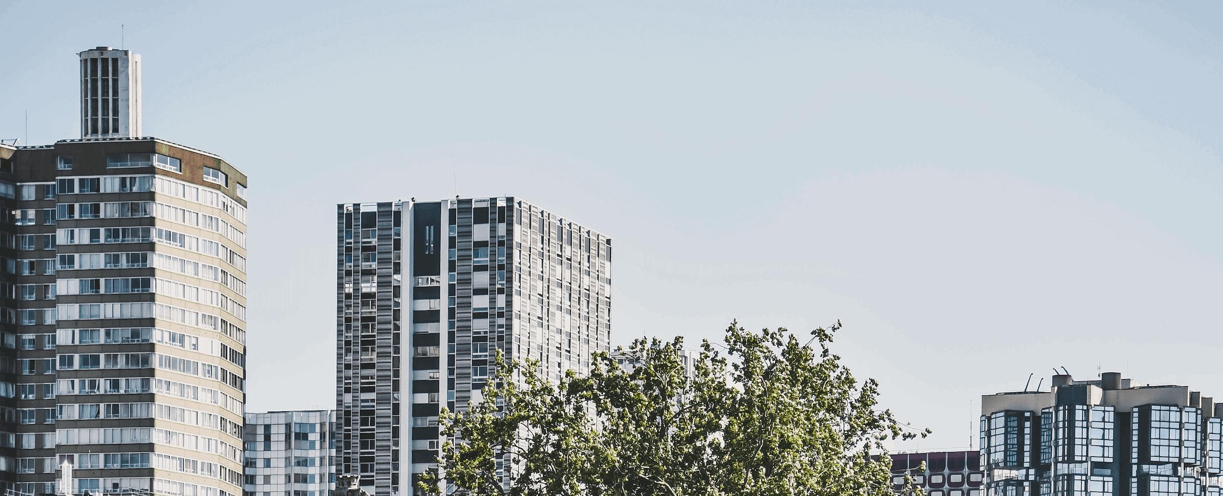 Nachhaltige Immobilieninvestoren Schweiz