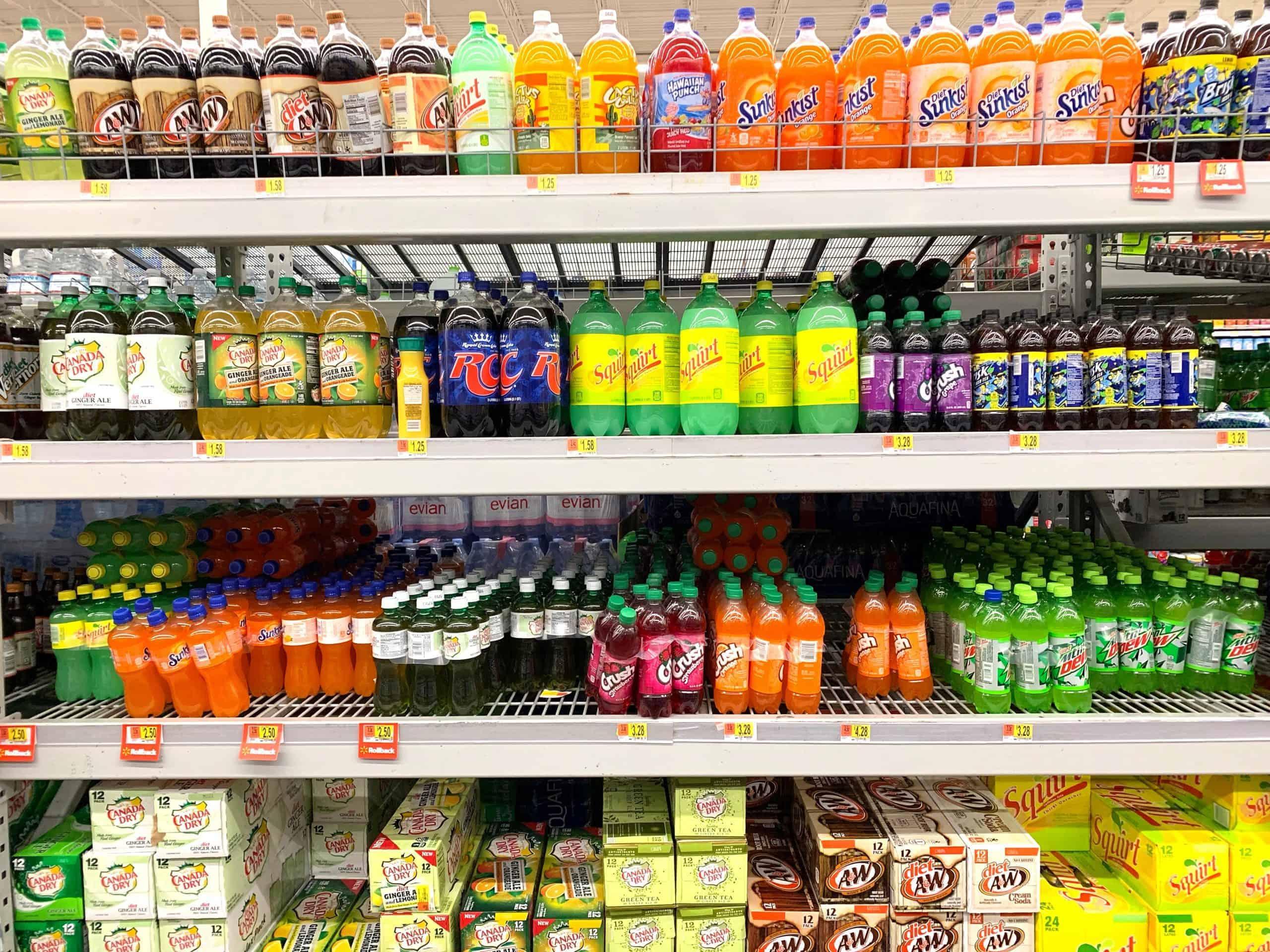 Größter Investor für deutsche Lebensmittel-Einzelhandelsimmobilien: Greenman