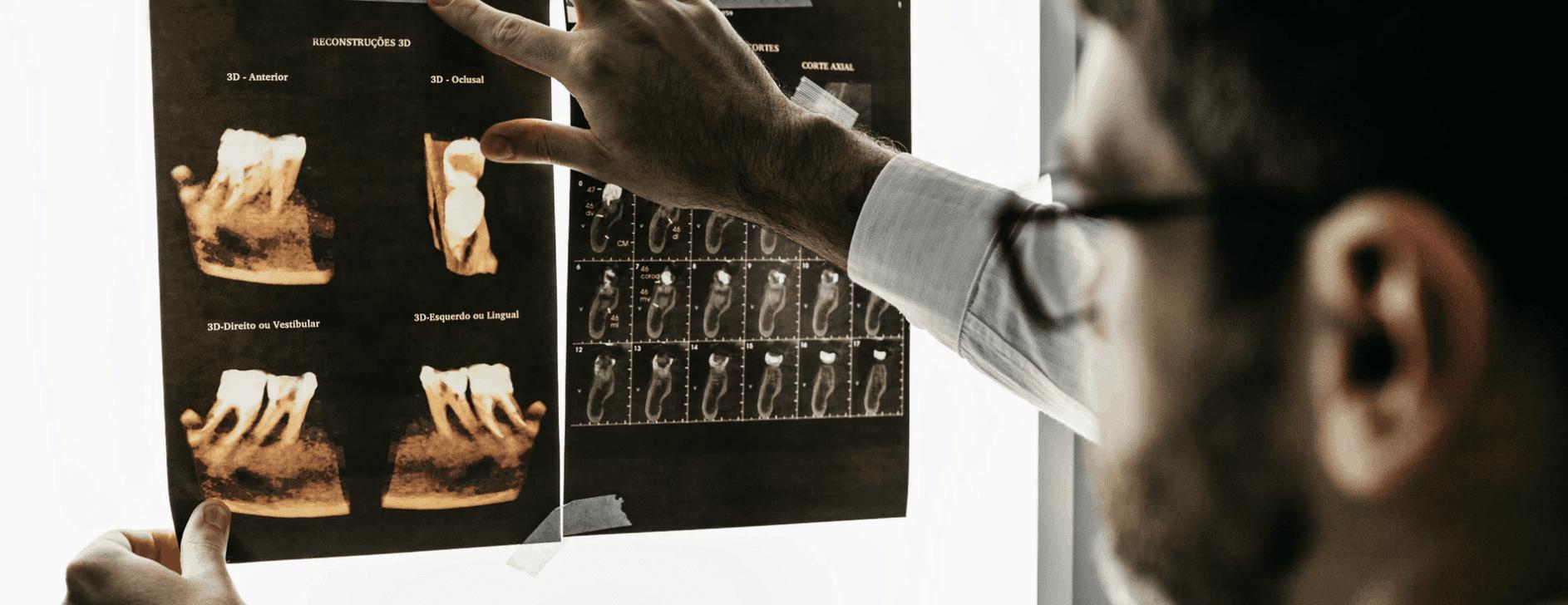 Liste der 10 größten Medizintechnik-Unternehmen in Deutschland