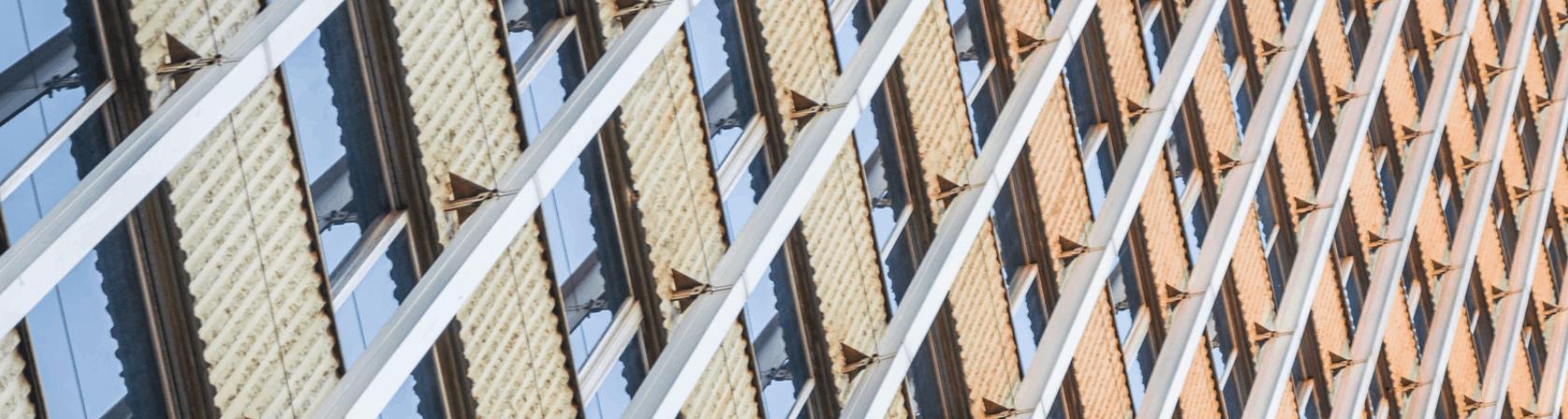 Liste deutsche Wohnungsunternehmen