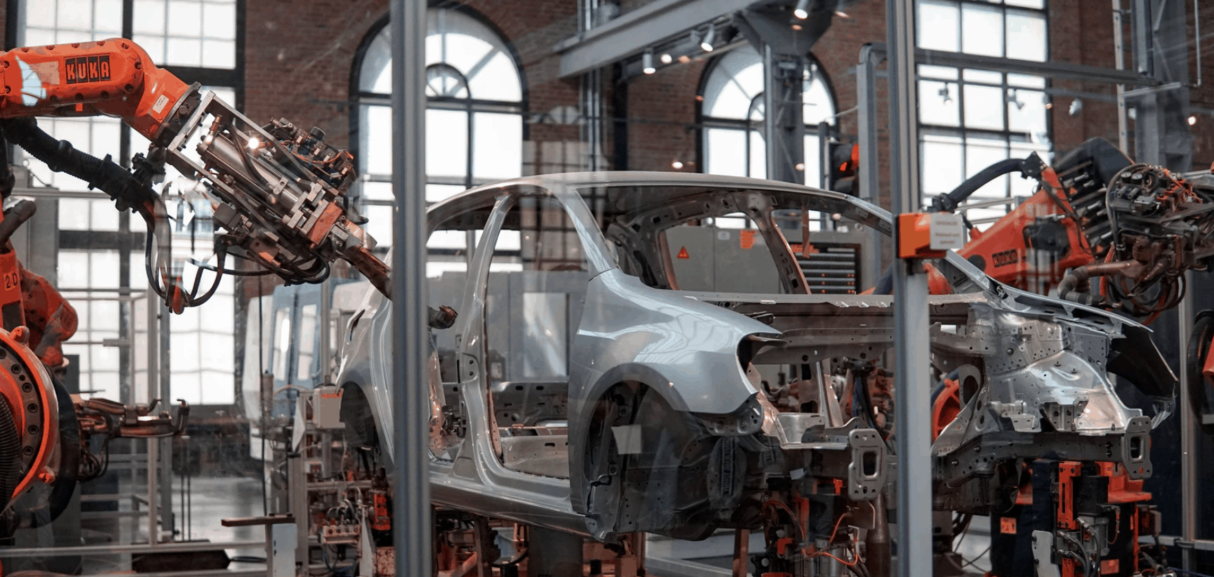 umsatzstärkste industrie unternehmen in deutschland