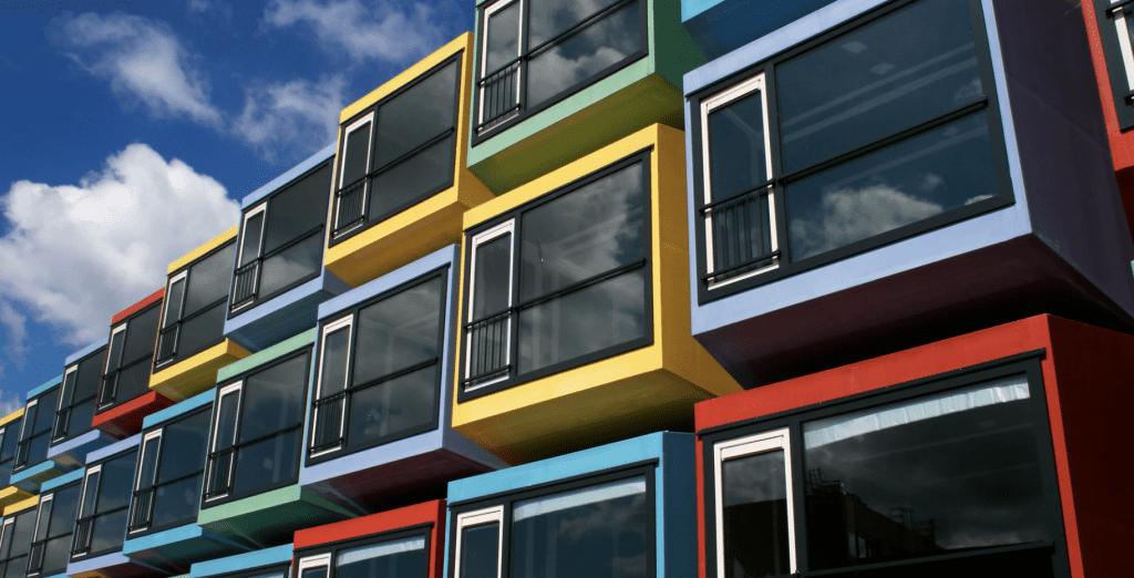 Wohnungsunternehmen Bundesland Deutschland