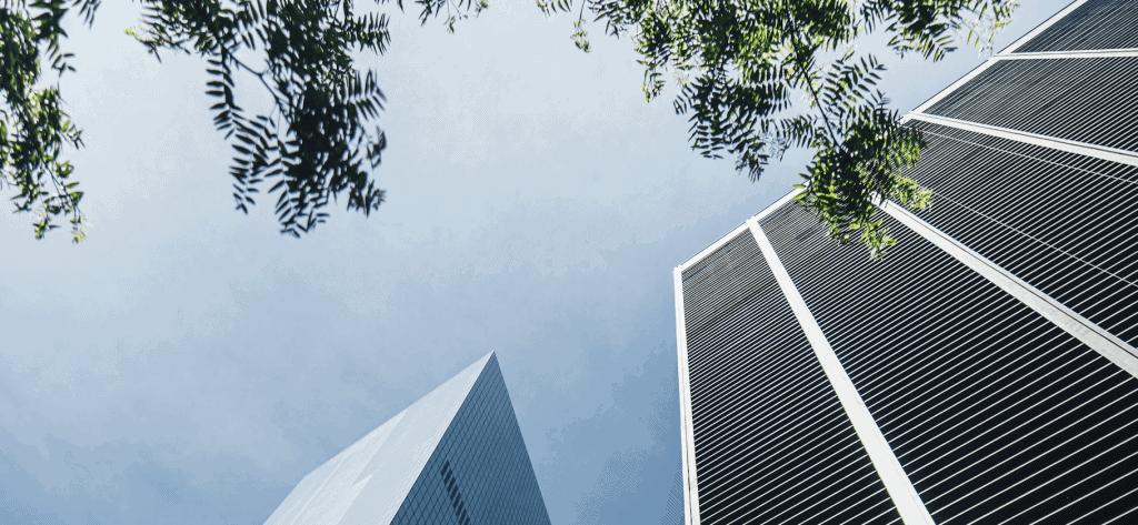 Städte Ranking Mezzanine Kapitalgeber