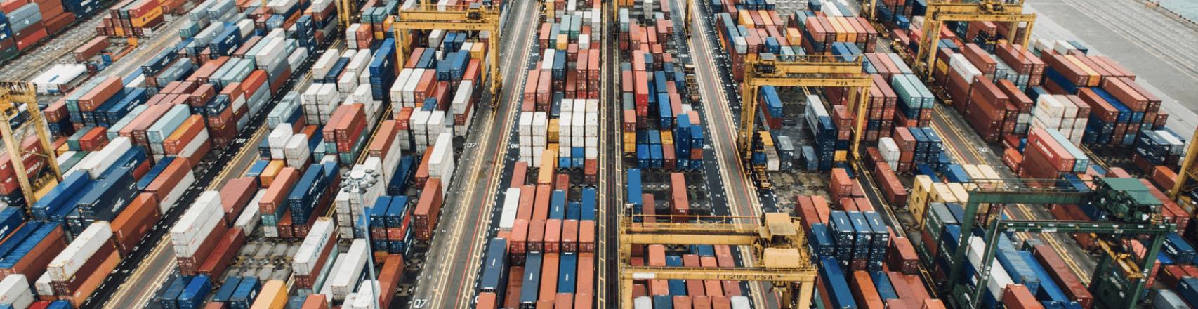 Datenbank Handel Deutschland