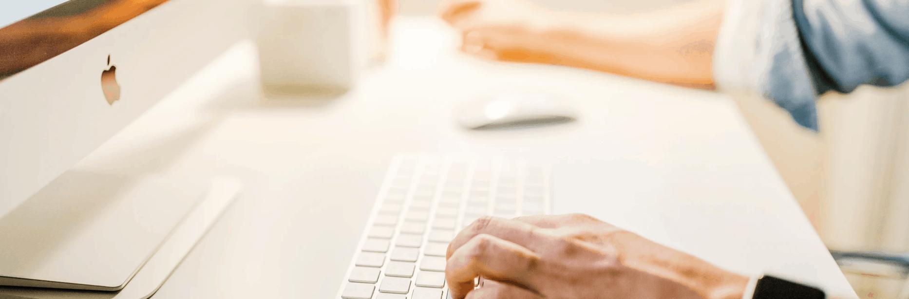 Datenbank E-Commerce Unternehmen