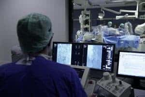 Deutschland Medizintechnik Unternehmen - Trends Medizintechnik