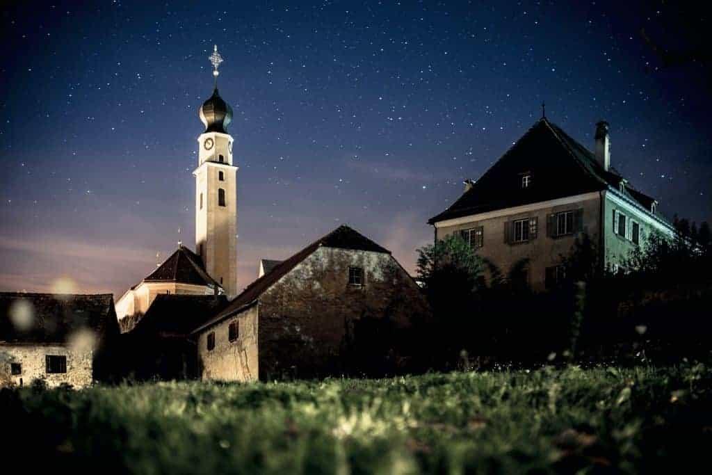 Liste der 3 größten kirchlichen Wohnungsunternehmen in Deutschland