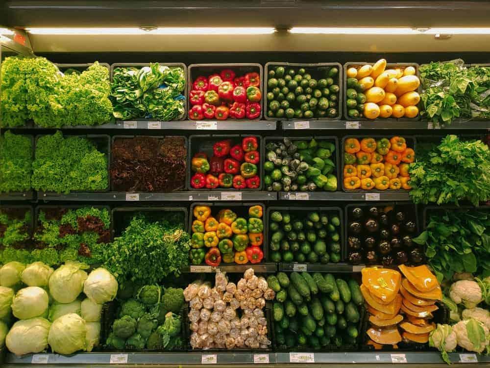 Liste der größten Lebensmittelhändler Lebensmittelhandels Unternehmen in Deutschland Listenchampion