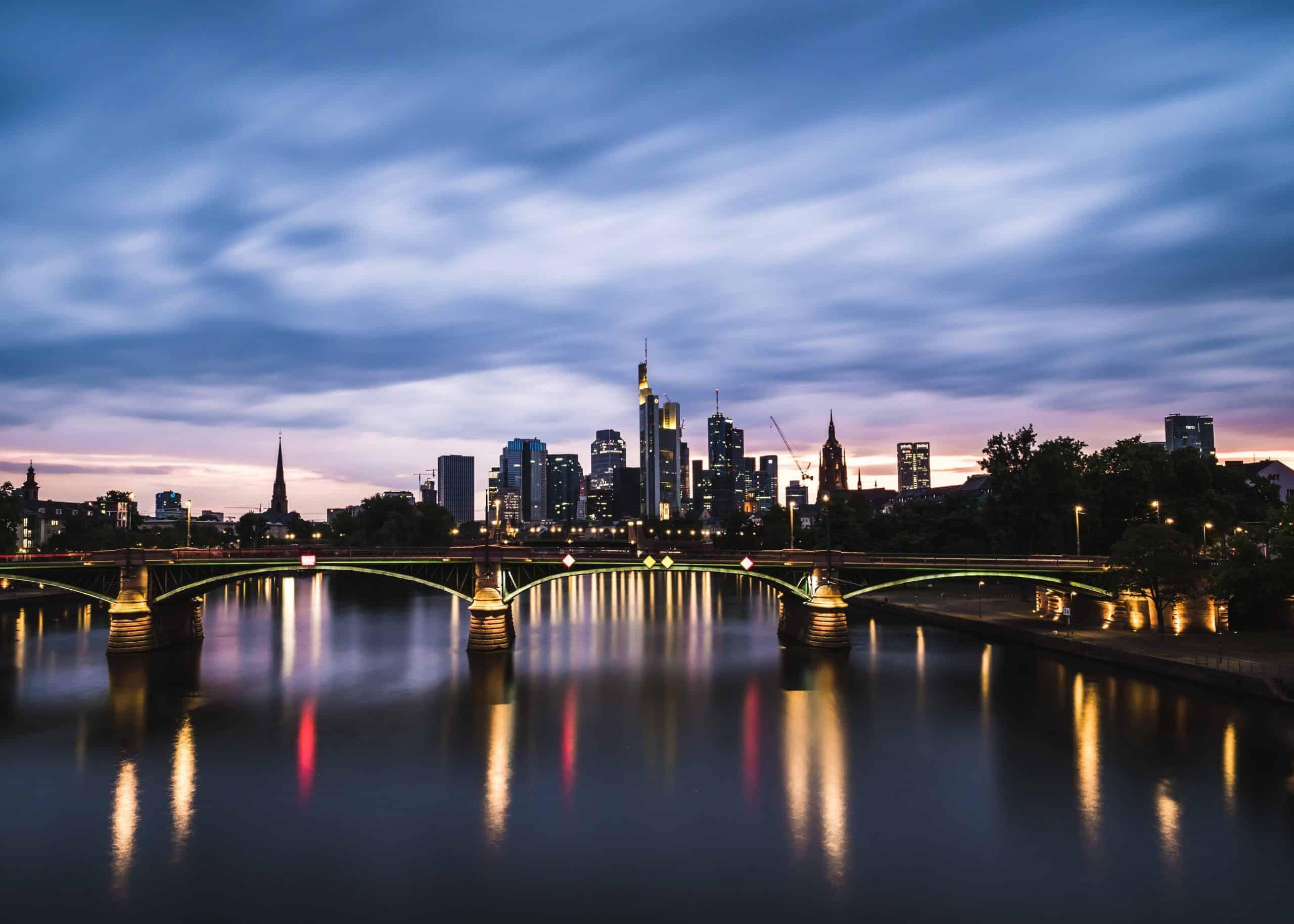 Liste der 3 größten privaten Wohnungsunternehmen in Deutschland
