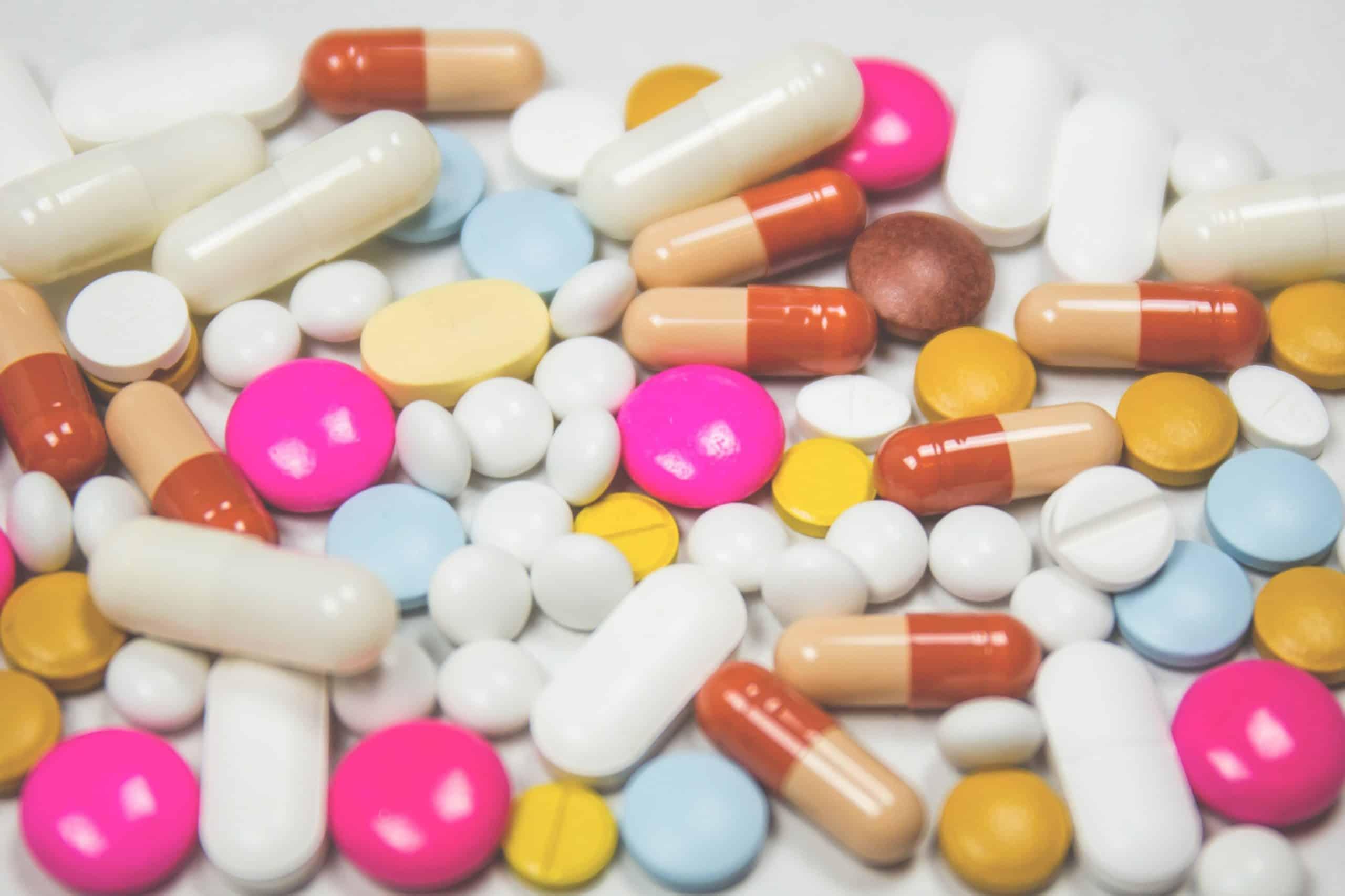 Größter Pharmahändler in Deutschland: PHOENIX Pharmahandel GmbH & Co KG