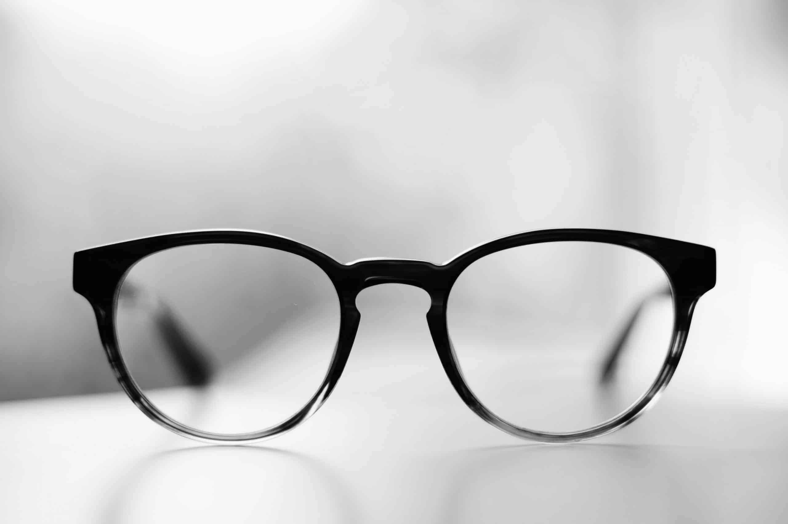 Größter Optiker in Deutschland: Fielmann AG