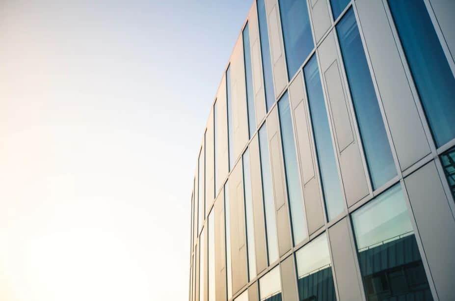 Venture Capital Investor aus Stuttgart - LBBW Venture Capital investiert in Code Intelligence