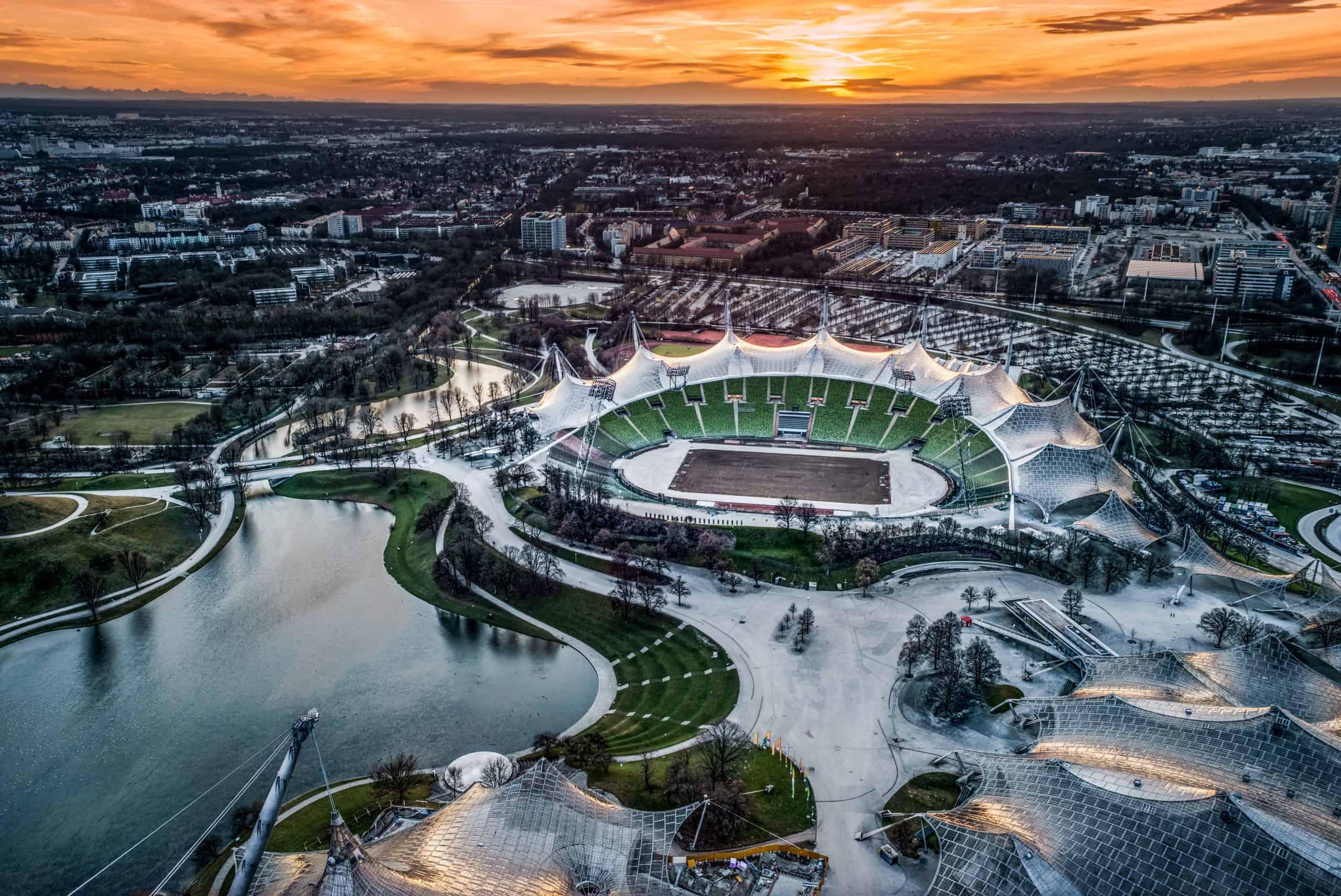 Venture Capital Investor aus München - ALSTIN Capital führt in NECT GmbH an