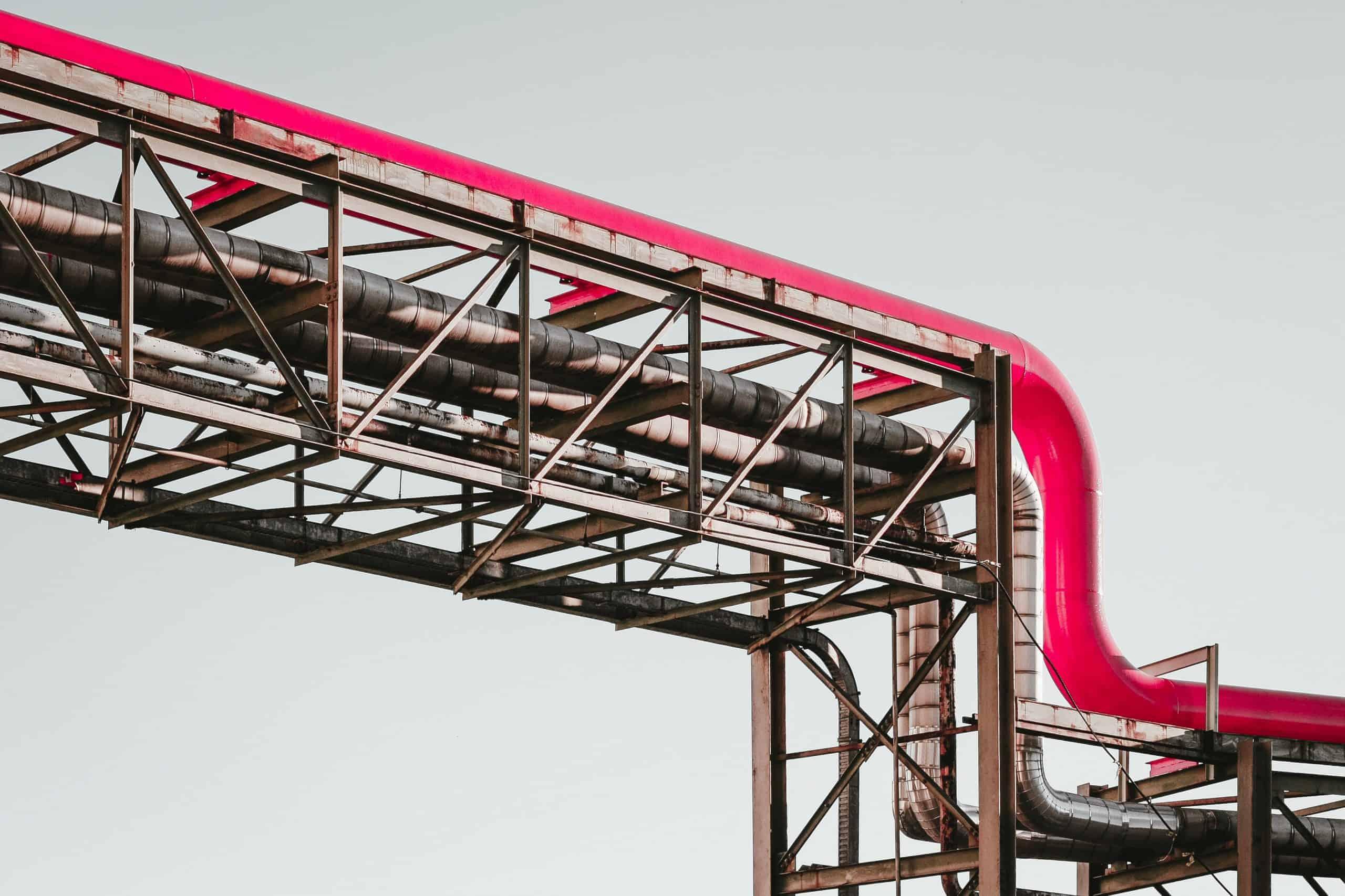 Größtes Industrieunternehmen in Dortmund: Wilo SE