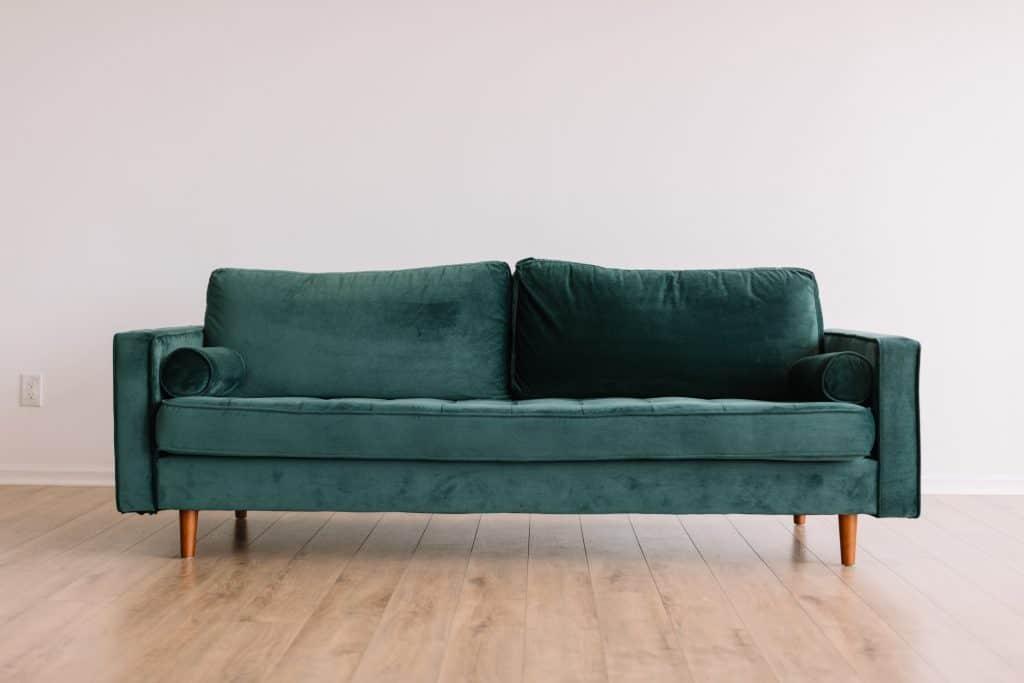 Liste der 3 größten Möbel E-Commerce Unternehmen in Deutschland