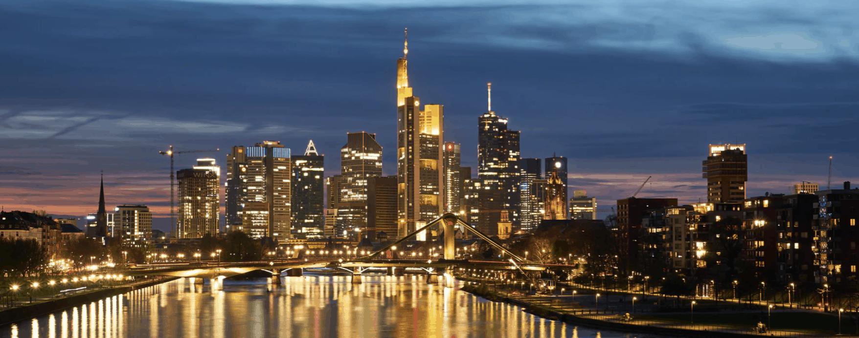 größte immobilienmakler frankfurt liste