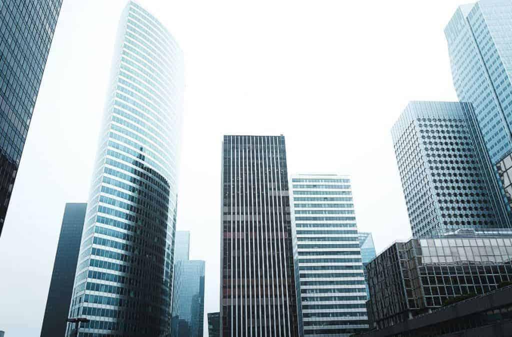 Diese 3 deutschen Private Equity Gesellschaften unterstützen Management Buy Outs