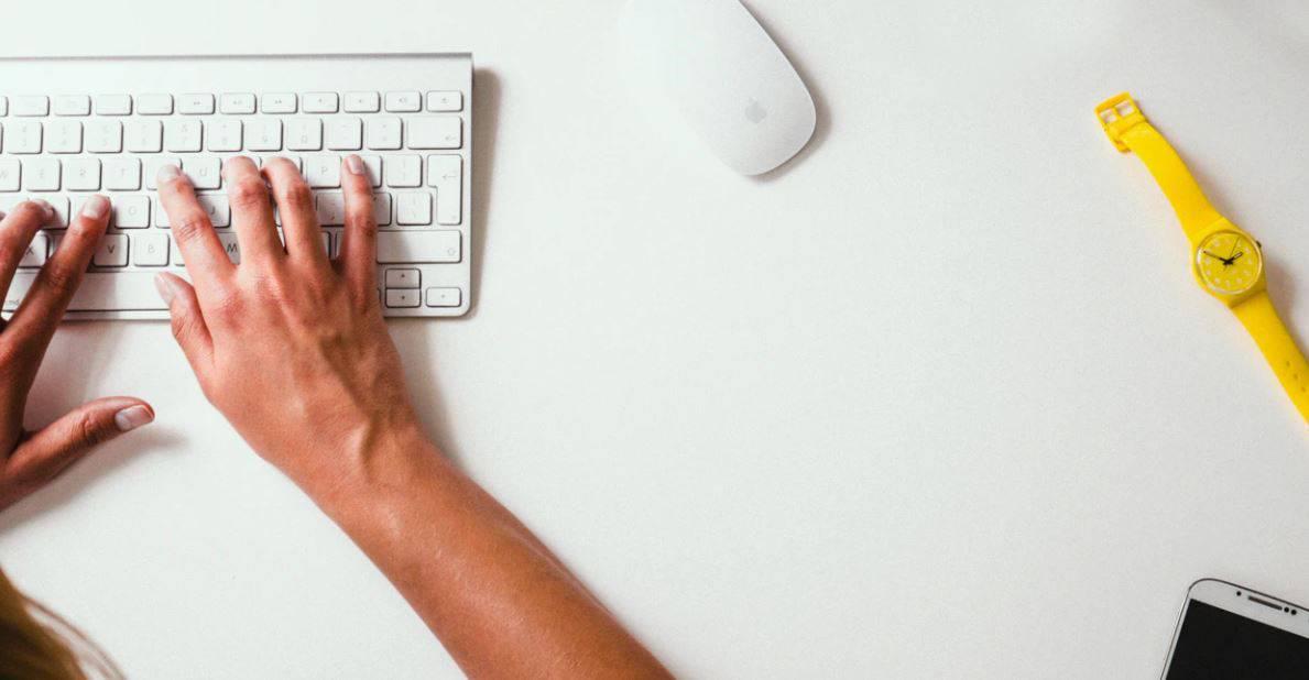 Grünwalder Private Equity Investor kauft das Digitalunternehmen HRWorks