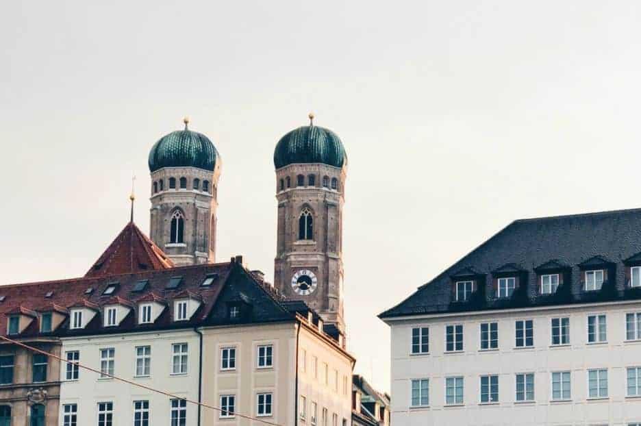 Private Equity Investor aus München erwirbt M-Sicherheitsbeteiligungen GmbH