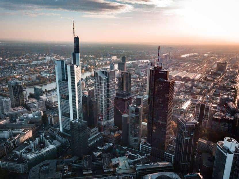 Frankfurter Private Equity Investor kauft Congatec