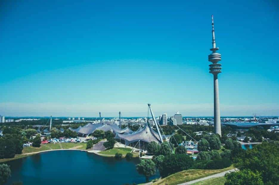 Ledvance-Werk wird von Münchner Private Equity Investor gekauft