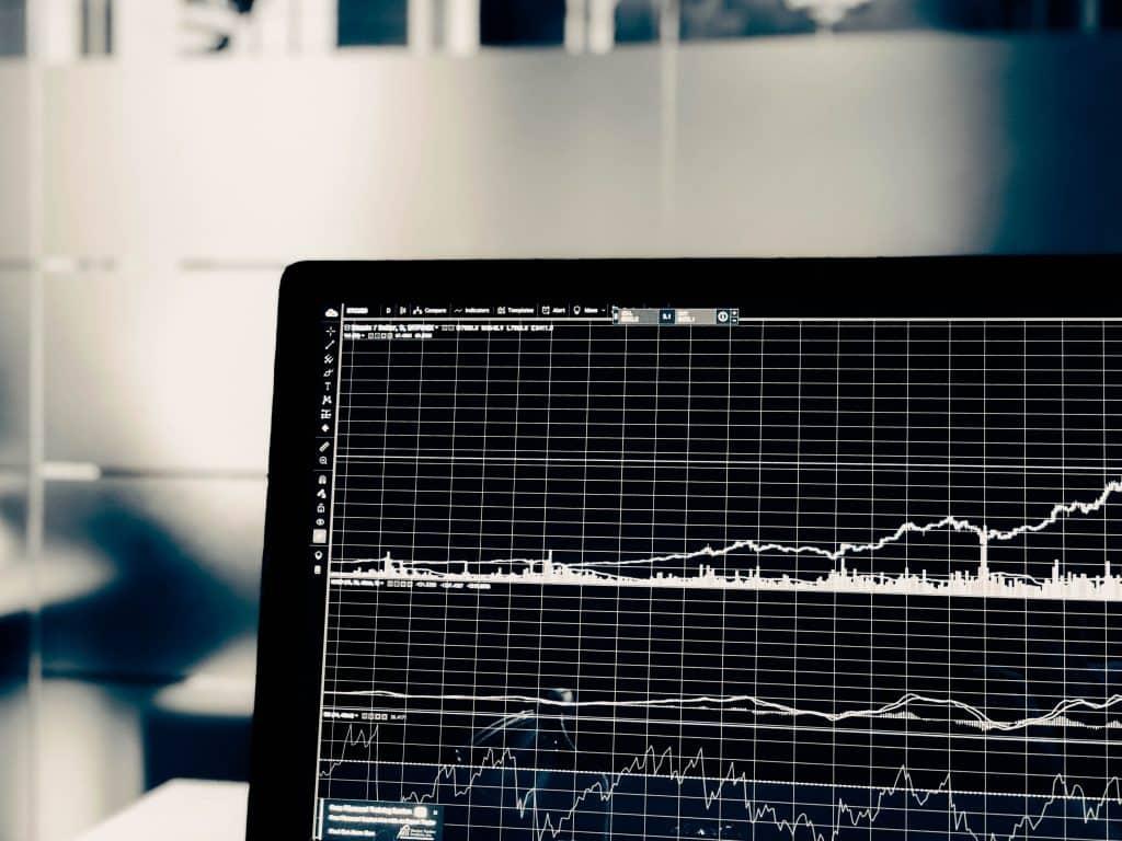 Diese 3 deutschen Single Family Offices investieren in Finanzmärkte