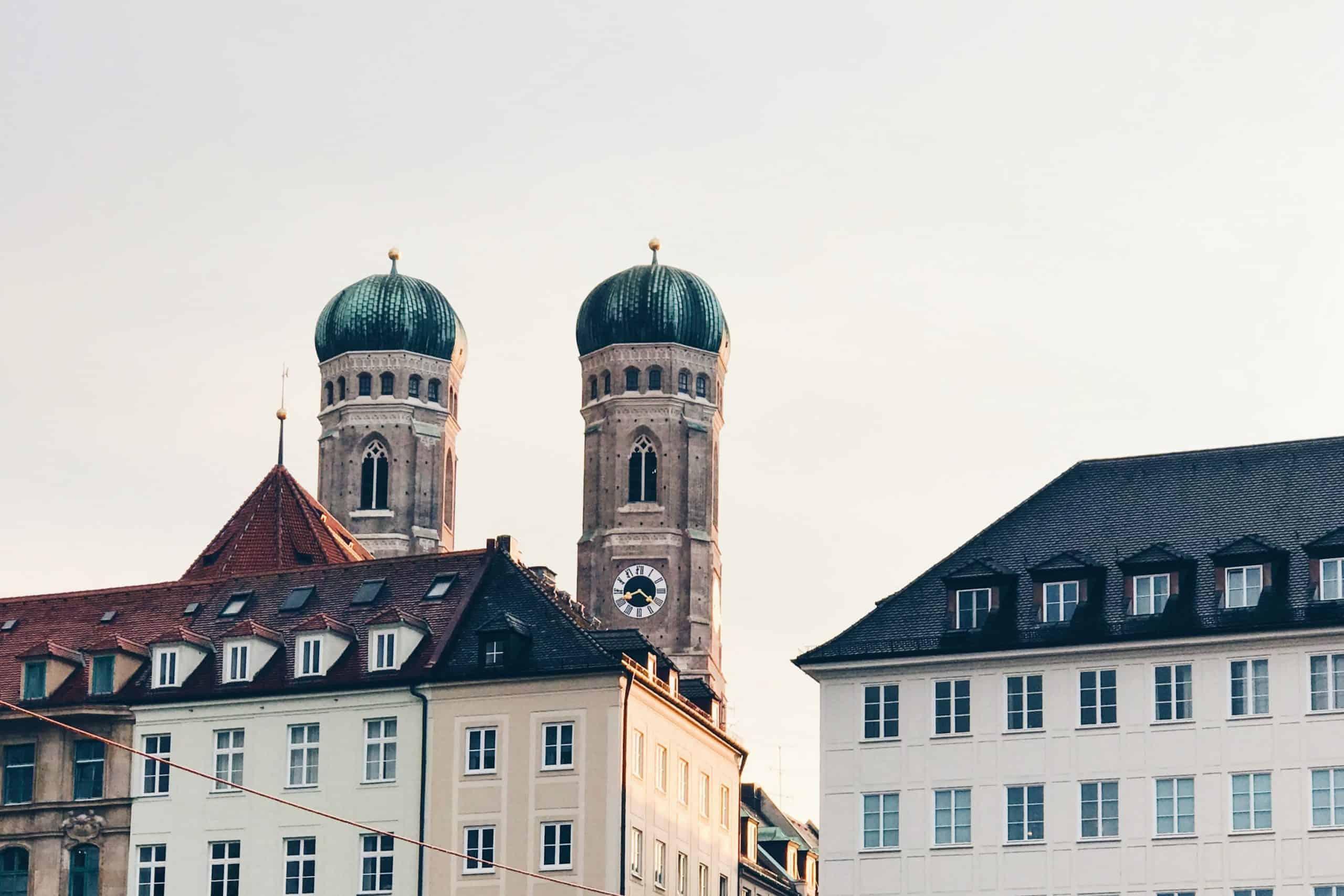 Immobilieninvestor aus München kauft Bürogebäude in Bremen