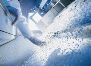 Polymer Branche in Deutschland
