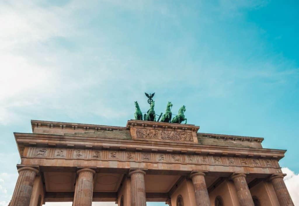 Berliner PropTech Venture Capital Investor investiert in Seniovo