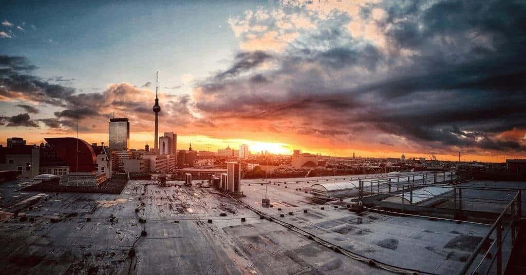Berliner Immobilieninvestor mit Fokus auf Einzelhandelsinvestments kauft drei Handelsimmobilien