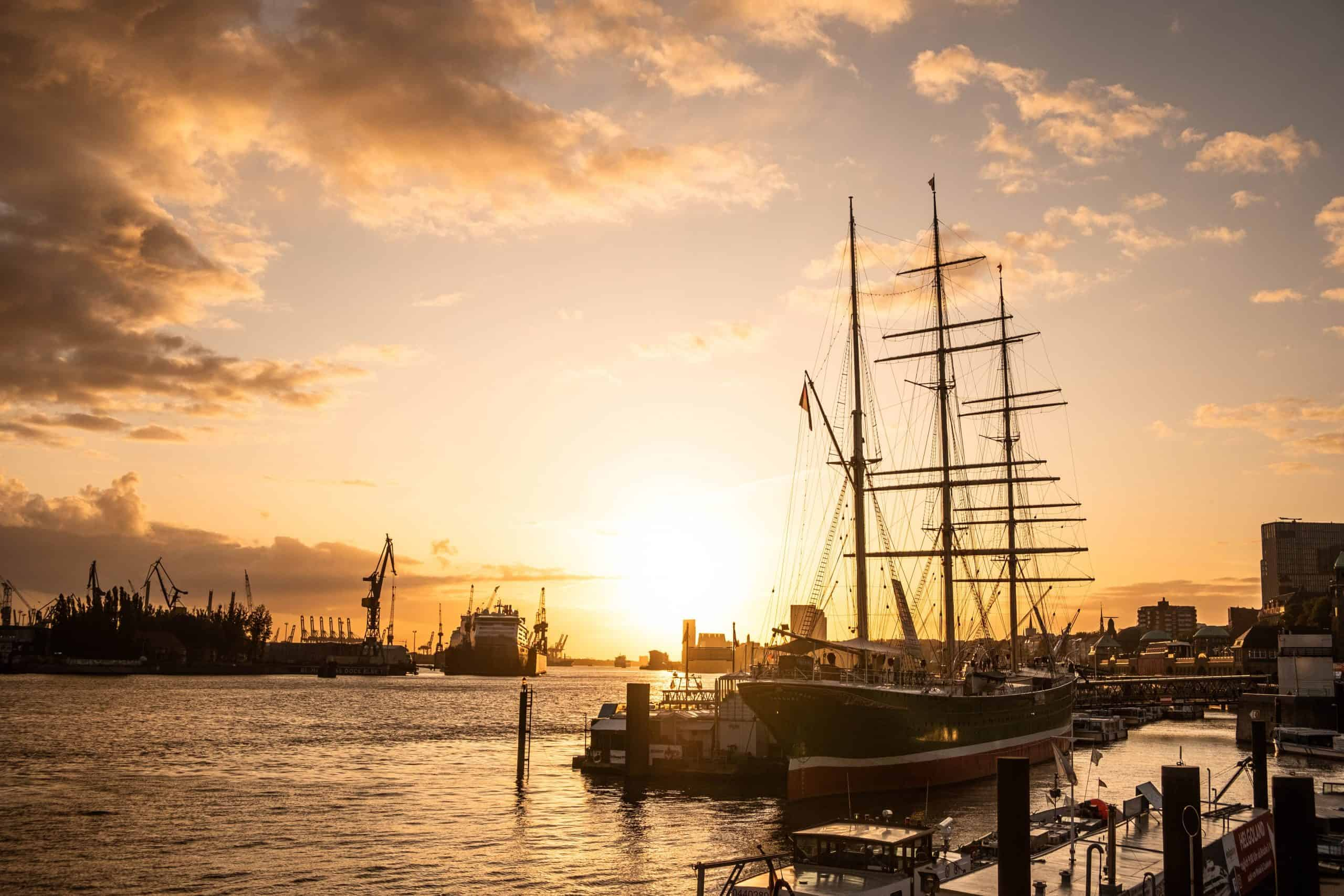 Nachhaltiger Venture Capital Investor aus Hamburg investiert in True Gum