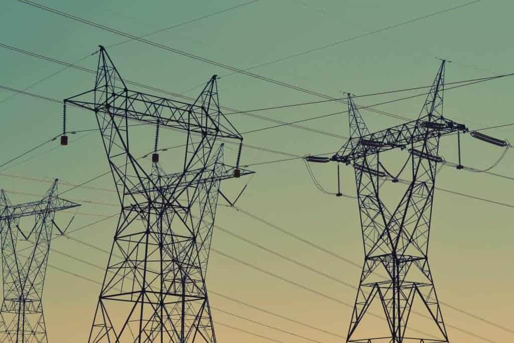 Future Energy Ventures aus Essen startet neuen Investmentfonds