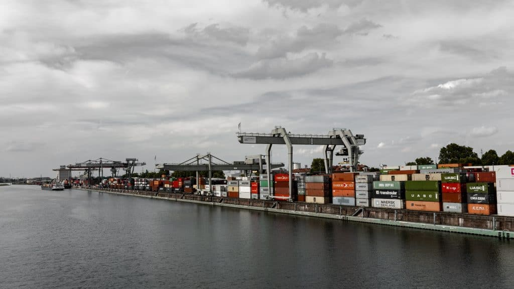 Immobilieninvestor aus Mannheim kauft Gewerbeimmobilie in der Stadt