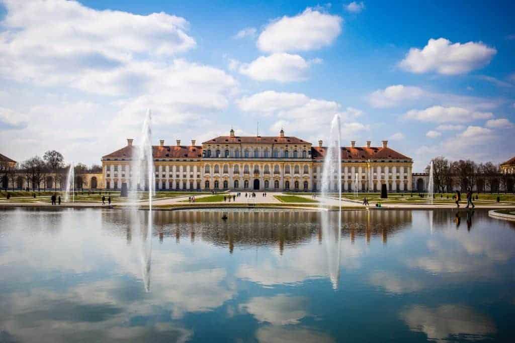 WENVEST Capital aus München ist Lead-Investor bei CRUX