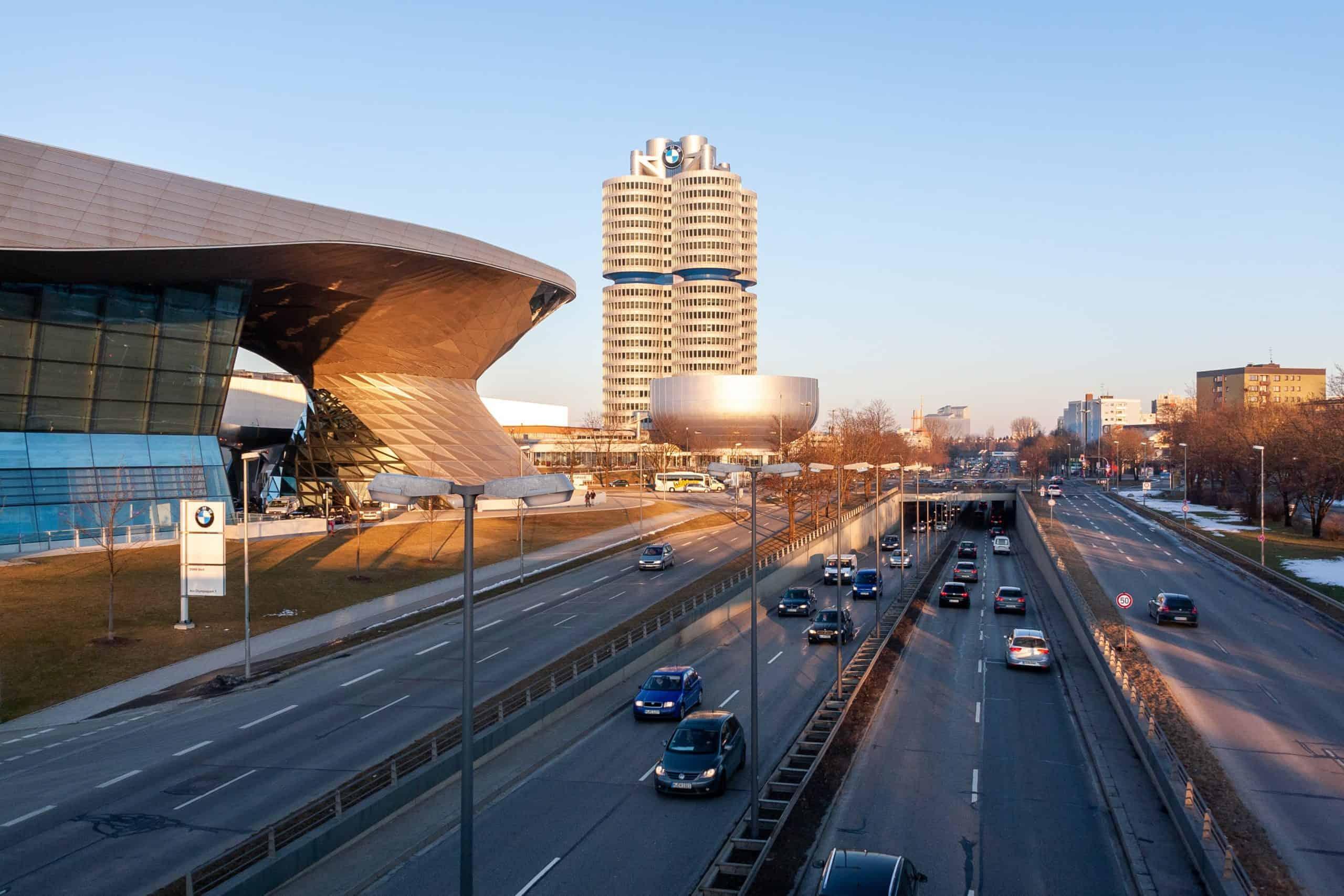 BRUNATA-METRONA aus München verstärkt Proptech1 Ventures