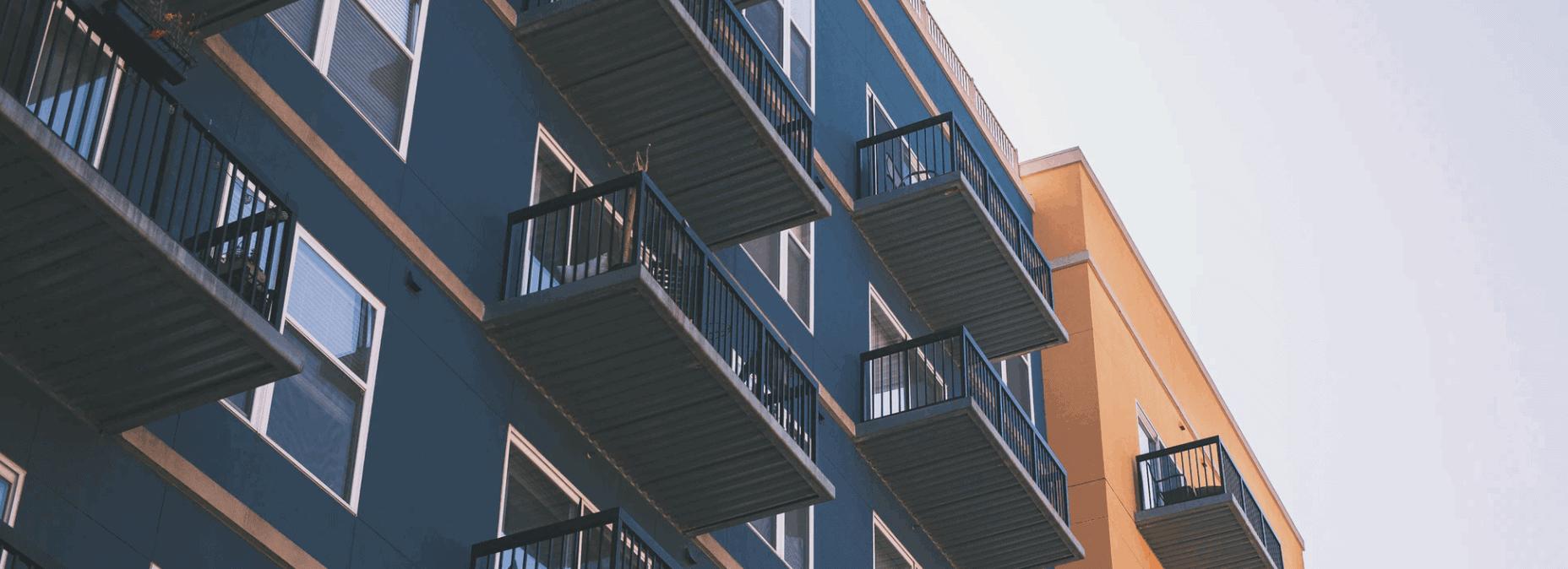 Liste Projektentwickler Wohnen