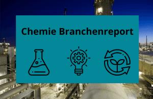 Chemie Branchenreport