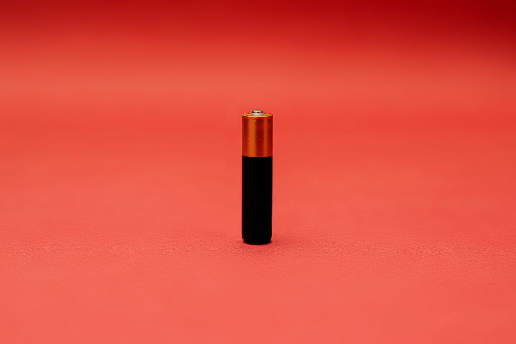 Intralogistik-Anbieter aus Frankfurt startet Produktion von Lithium-Ionen-Batterien