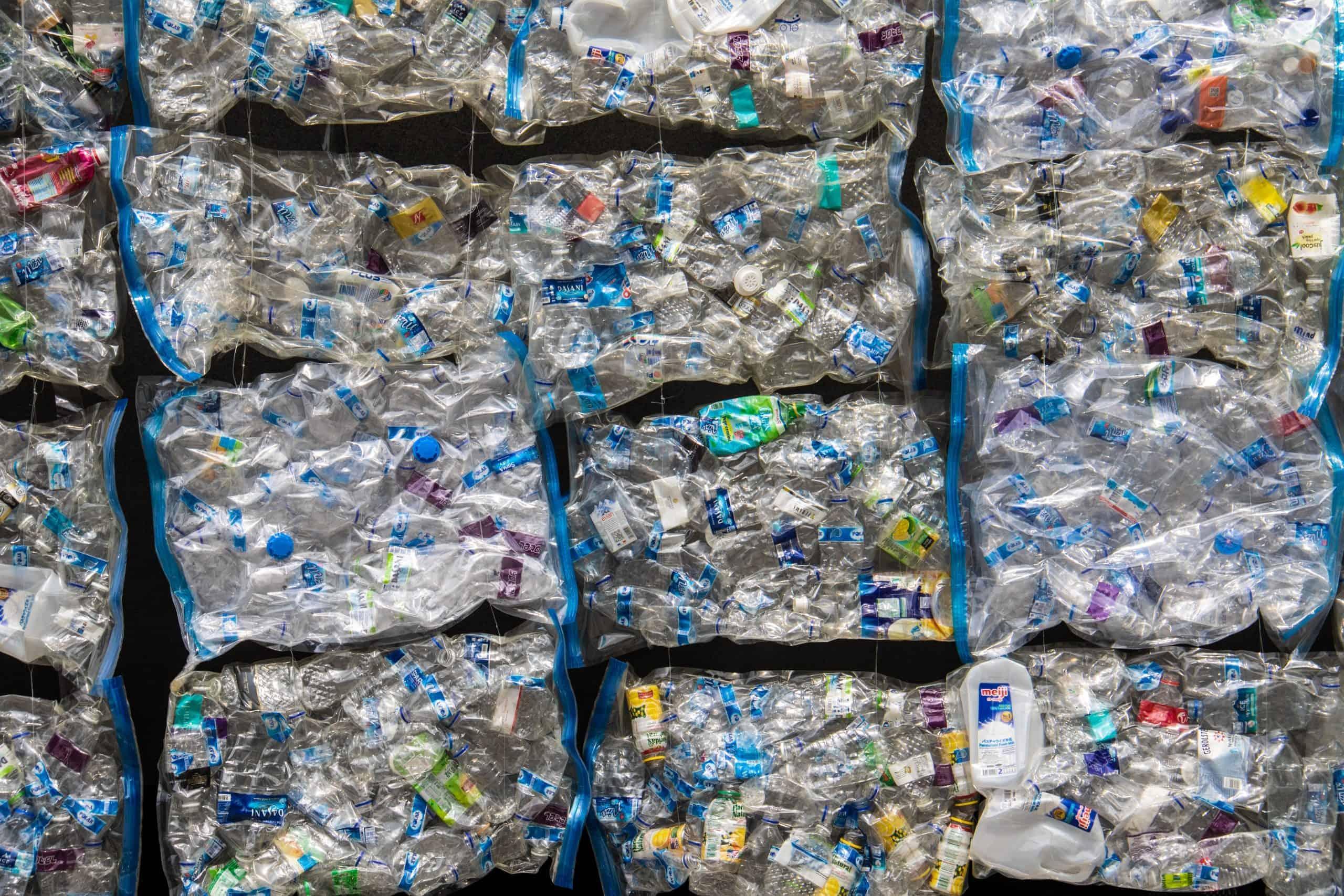 Mannheimer Medizintechnikunternehmen entwickelt Bioplastik