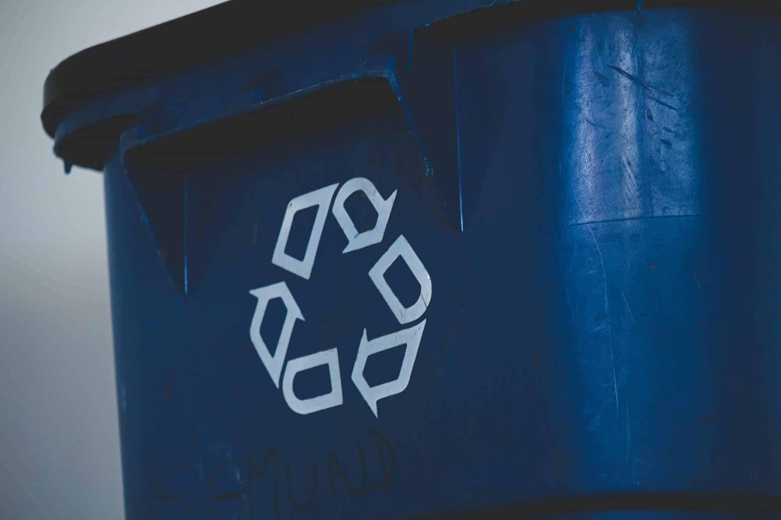 Chemieunternehmen aus Düsseldorf setzt auf nachhaltige Verpackungen
