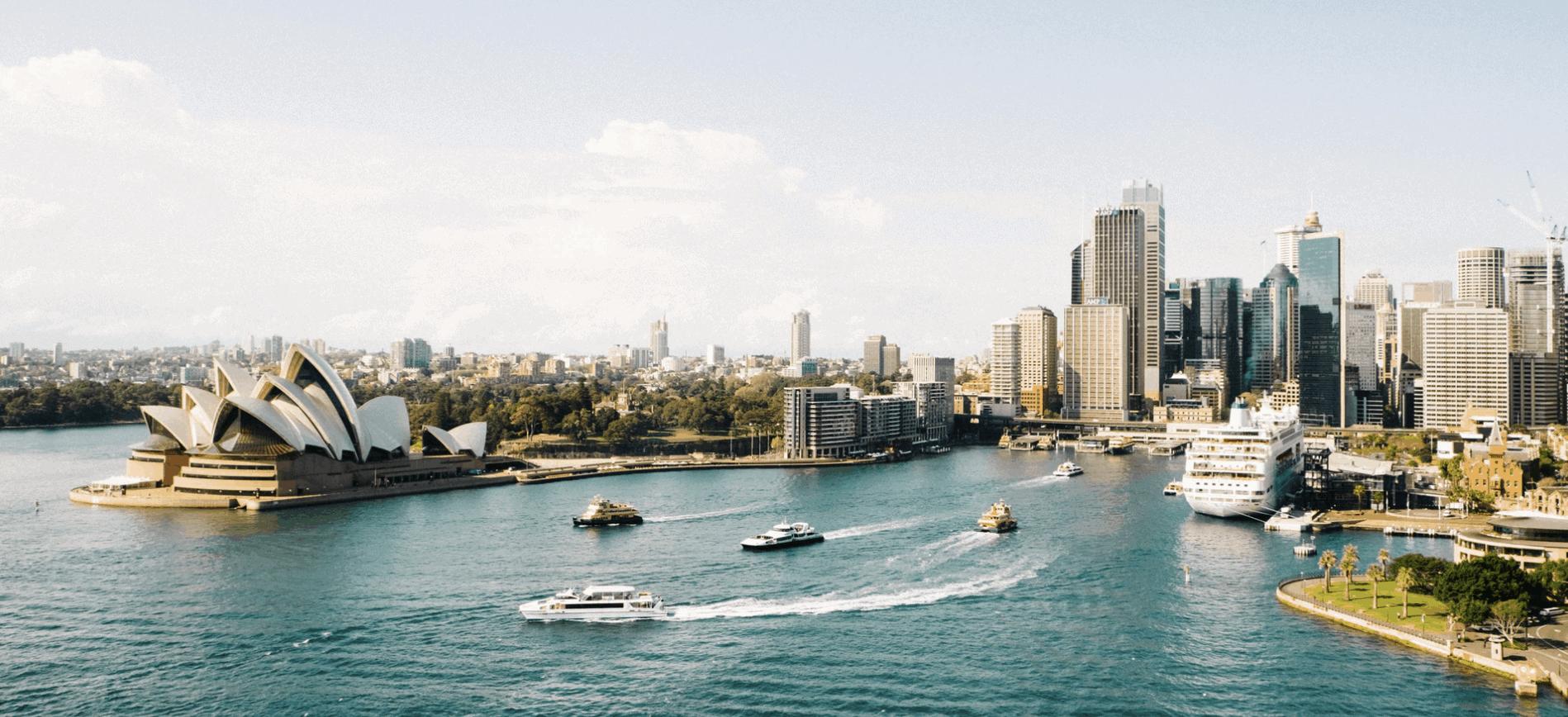 datenbank single family offices australien