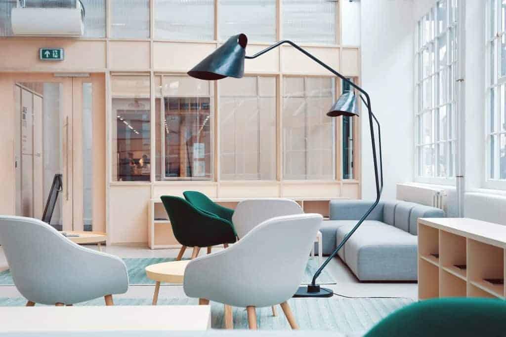 Liste von 3 Büroimmobilieninvestoren aus den Niederlanden