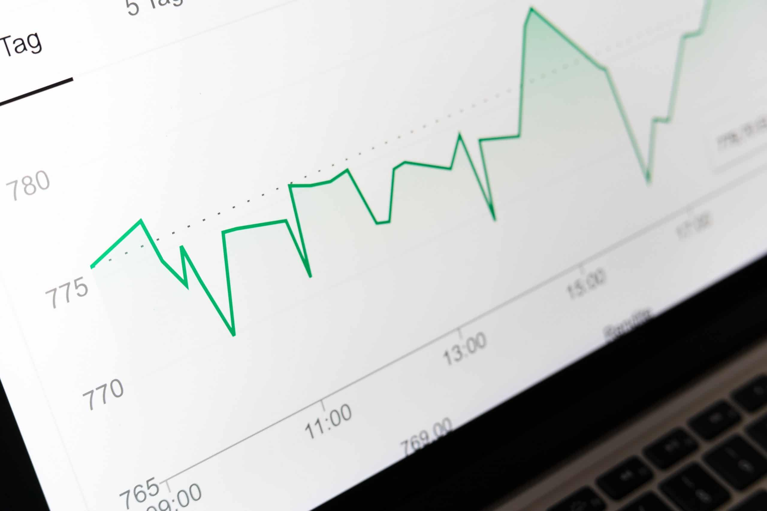 Liste der 5 größten Finanzstartups (Fintechs) in Deutschland