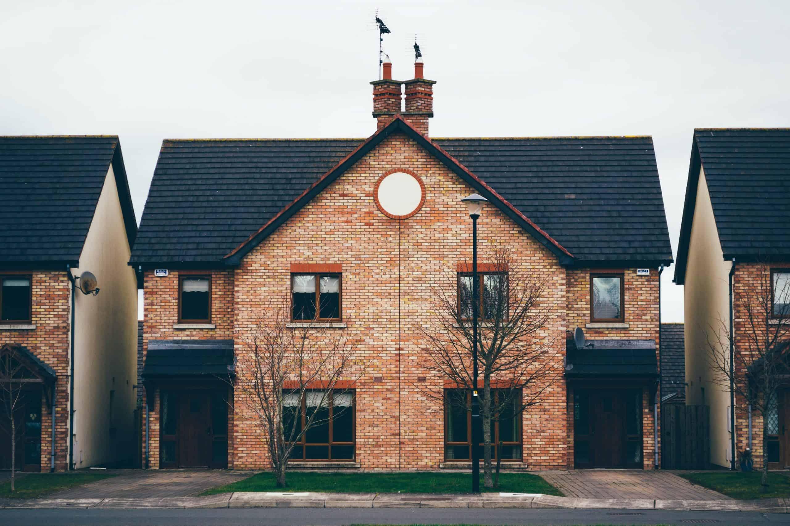 Liste von 3 Wohnimmobilieninvestoren aus Spanien